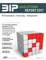 Esolutionreport2017 cover